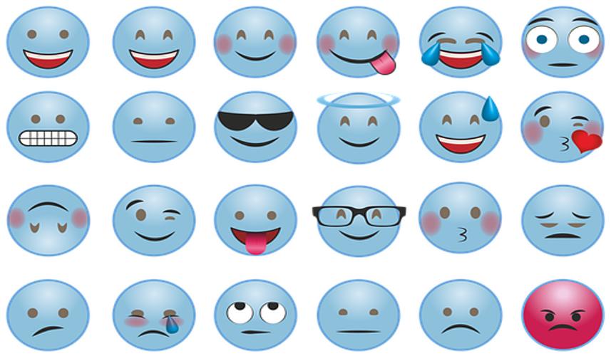 Aprende a convertir stickers de whatsapp