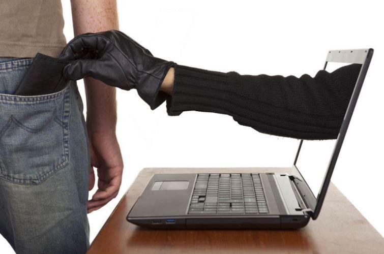 Cuidado con las compras online