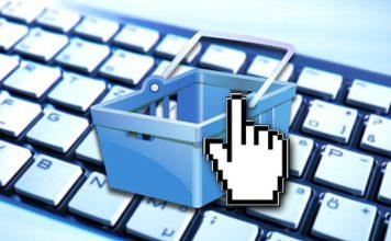 E-commerce aprende a utilizarlo