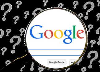 Google sigue renovando sus aplicaciones