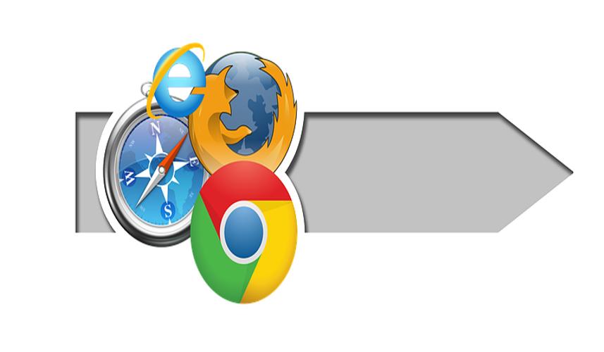Mozilla busca alternativas en internet