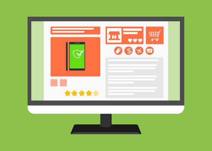 Cinco tendencias del e-commerce 2019