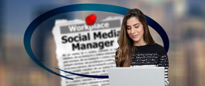 Conoce community manager