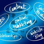 Carta de venta en marketing digital