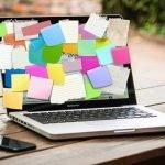 Tips para escribir un copy