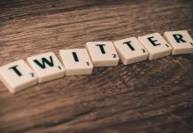Twitter innova
