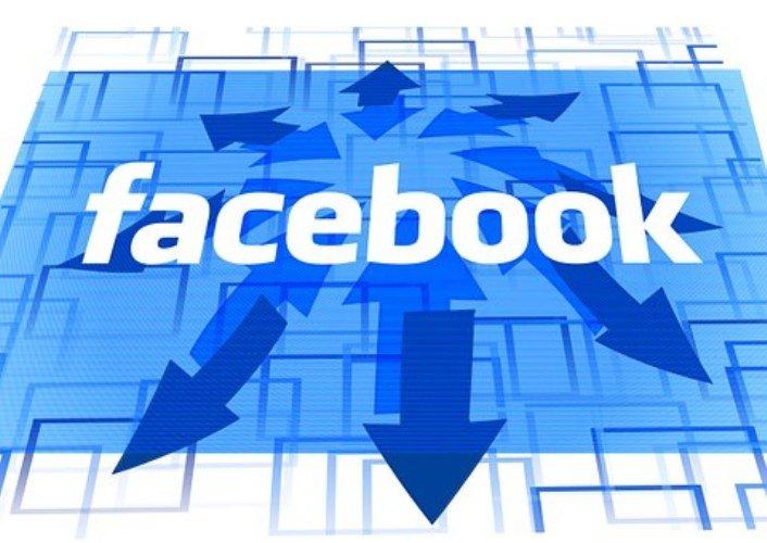 stories de facebook