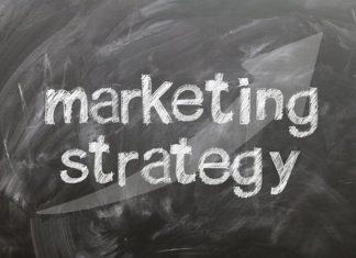 varios tipos de marketing