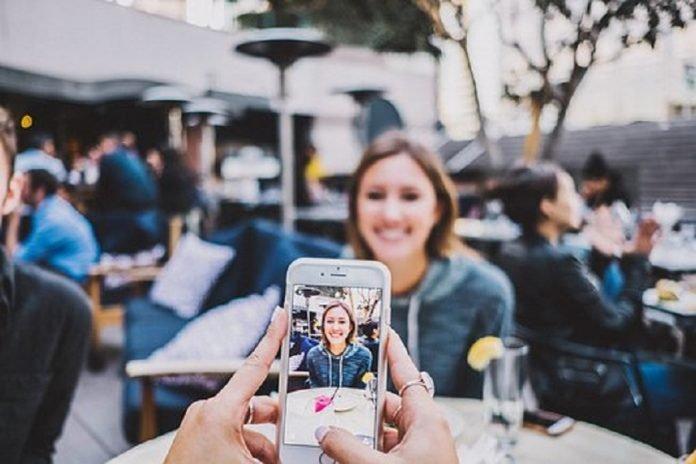 5 aplicaciones para editar fotos en IOS y Android