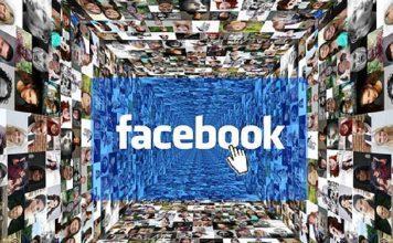 Facebook para las marcas