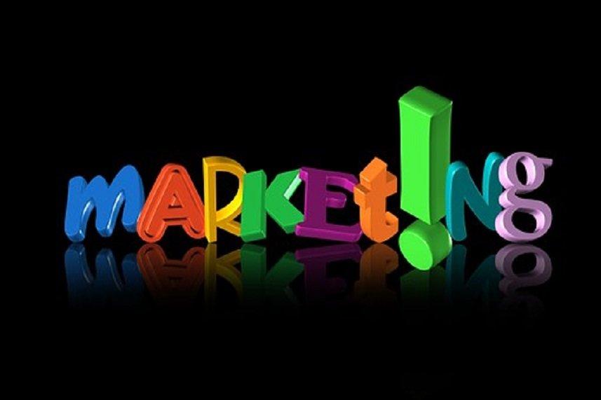 Los usuarios son claves en el marketing