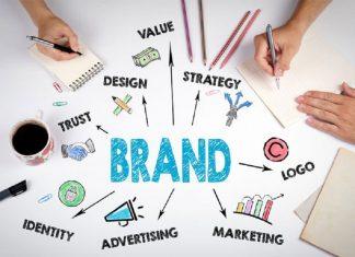 4 casos co-branding