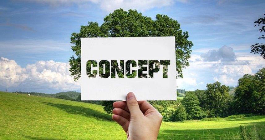 El contenido evergreen y su importancia en el marketing