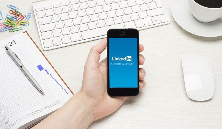 Opciones avanzadas de Linkedin que toda marca debe conocer para una estrategia B2B