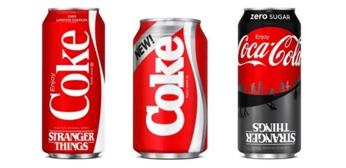Luego-de-34-años-Coca-Cola-vuelve-a-lanzar-New-Coke