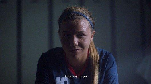 empoderando-a-las-futbolistas-gracias-a-la-campaña-LaLiga