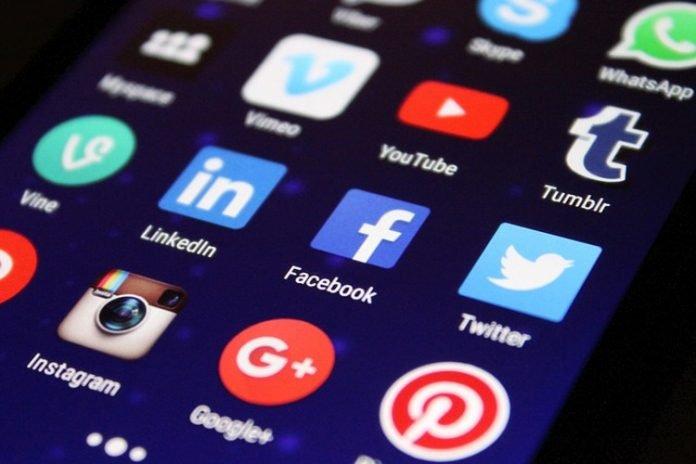 estrategias Facebook para empresas