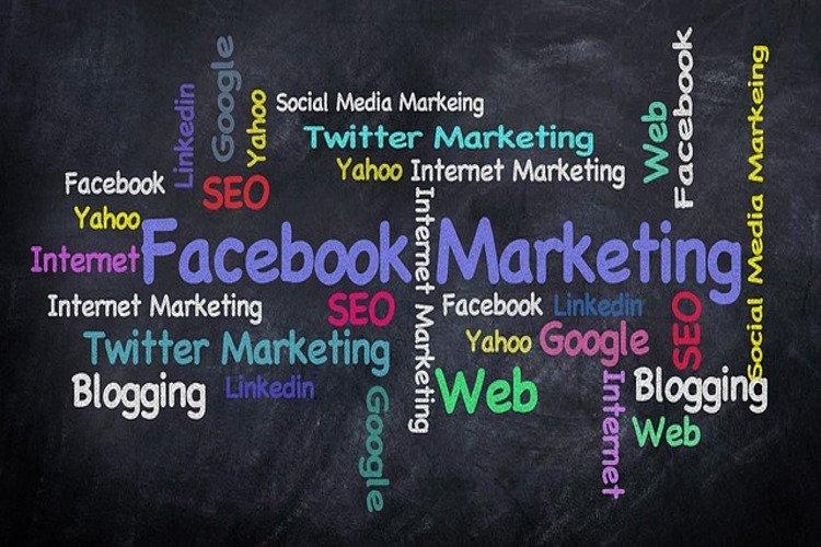 Estrategias Facebook para empresa