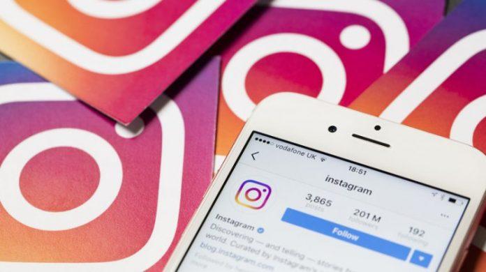 Benchmarking en Instagram