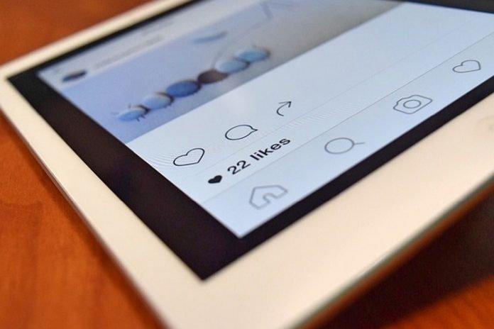 Cómo conseguir seguidores en Instagram gratis