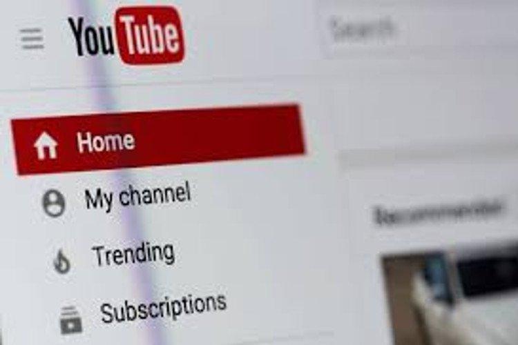Cómo posicionar YouTube
