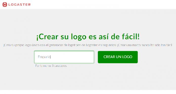 crear logo gratis