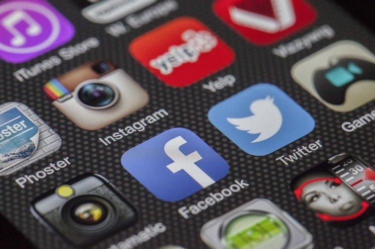 Formatos de marketing de contenido