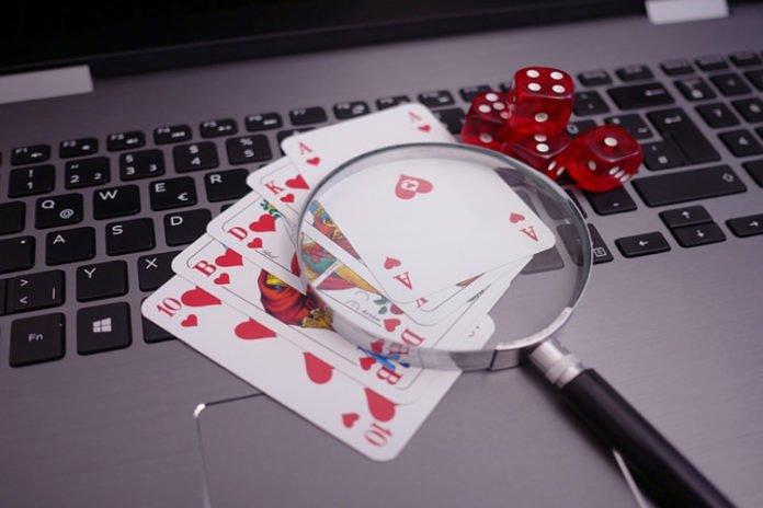 Lecciones de los casinos online