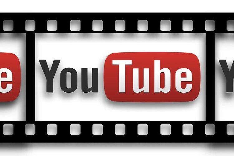 Nueva funcionalidad de YouTube