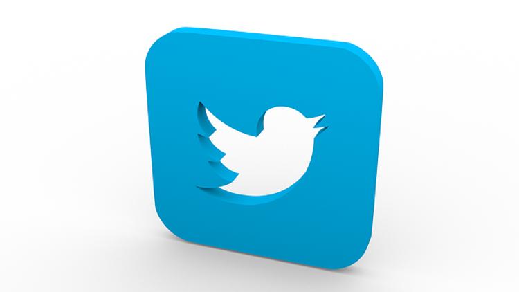 Cinco novedades de Twitter