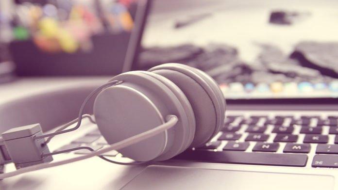 Edición musical para tu ordenador