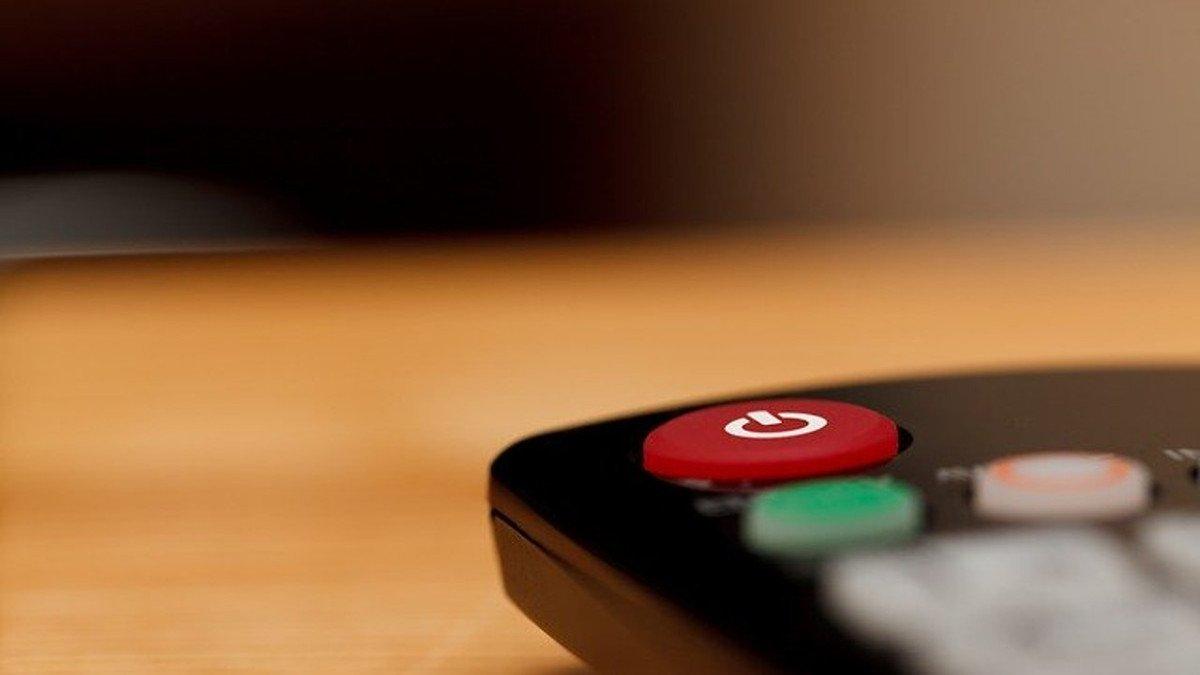 La inversión publicitaria en la televisión