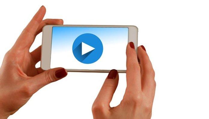Para crear videos