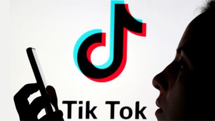 tik tok, la aplicación del momento