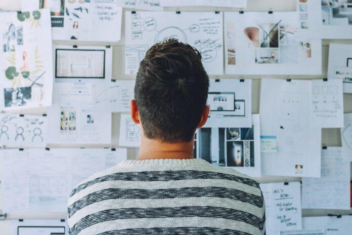 3 factores más importantes para diseñar una web