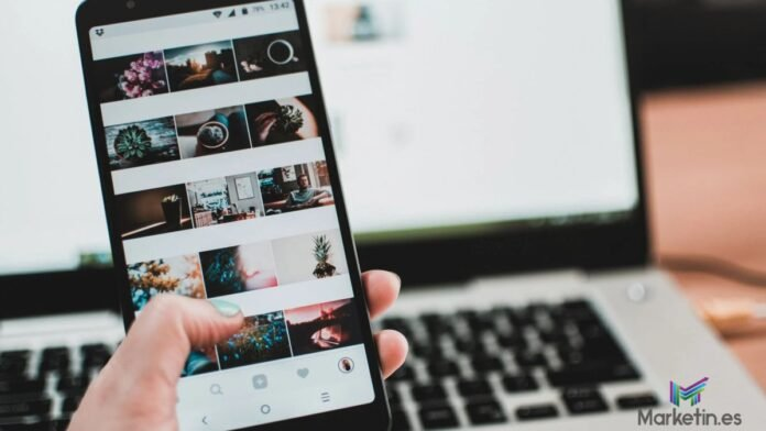mejorar el social media de una pyme