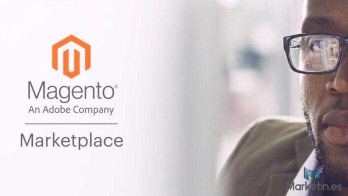 ventajas de usar Magento en una eCommerce