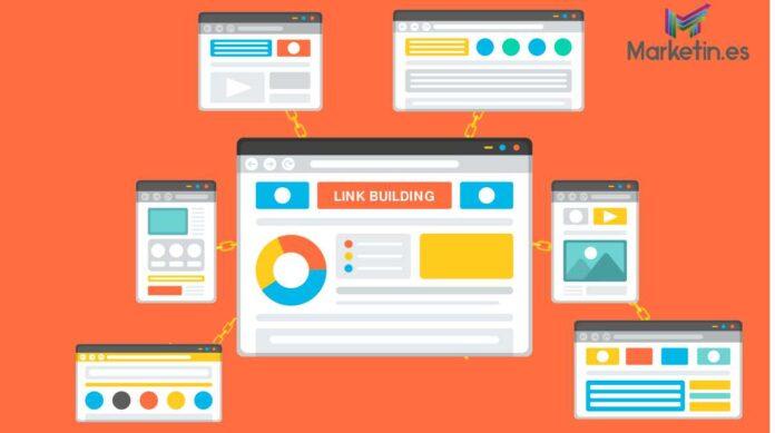 factores a tener en cuenta en una estrategia de linkbuilding