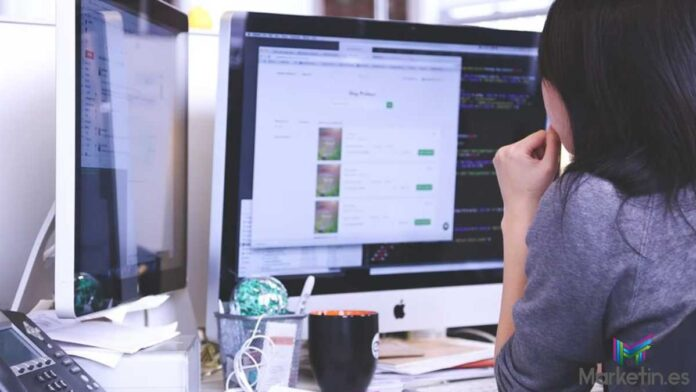 importancia de la usabilidad en el diseño web