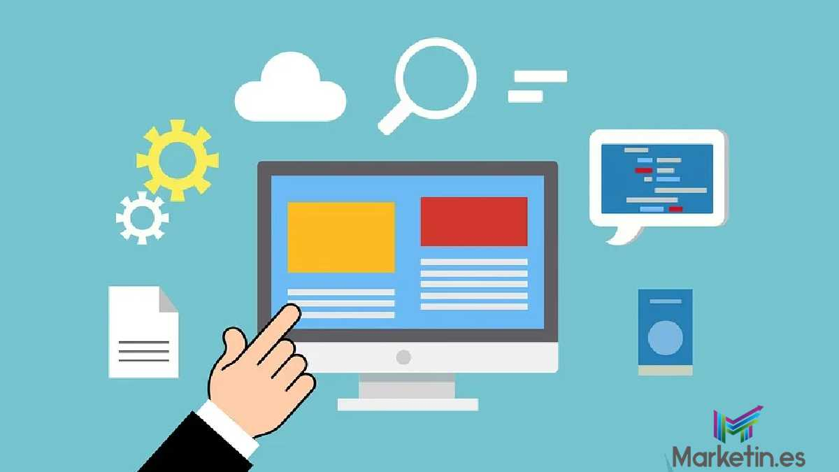 las agencias SEO son especialistas en encaminar al éxito a los sitios web