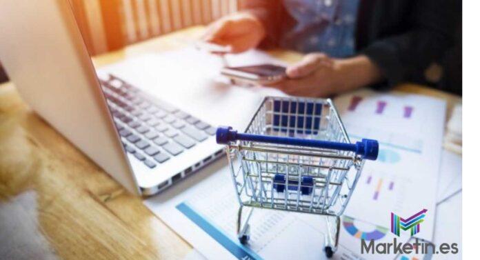 consejos para optimizar una ecommerce