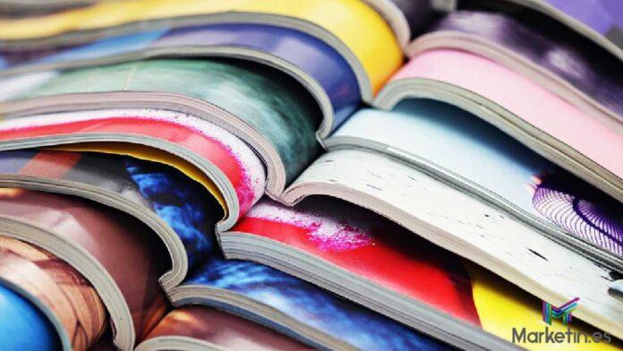 consejos para hacer una revista