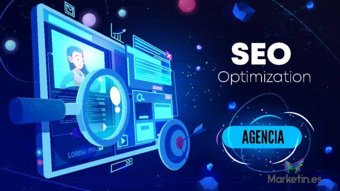 consejos para elegir una buena agencia de SEO